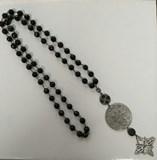 Collar 002680382 SunField