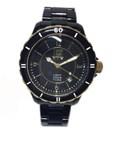 RELOJ Light Time negro L112D