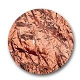 MONNAIE POUR LA PENDAISON DE MA MONNAIE ROC-25 M ROC-25-M Mi moneda