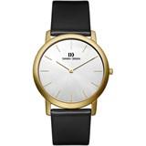 Reloj - Selecciona el tipo de artículo - IQ15Q807 Danish Design