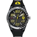 WATCH 0830337 FERRARI MAN