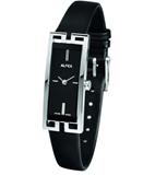 Reloj 5662/006 Alfex