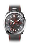 Reloj Bomberg GMT 45MM PVD NG BS45.004