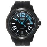 Reloj caballero Munich 10 ATM MU+103.2A 8435383804938