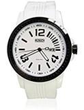 Reloj caballero Munich 10 ATM MU+103.7A 8435383804969