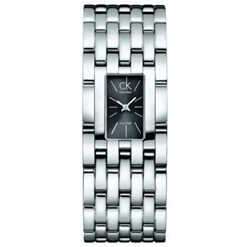 Reloj Calvin Klein Braid K8423107