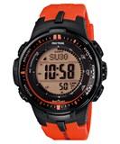 Reloj Casio PRW-3000-4ER