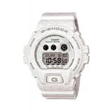 Reloj CASIO G-SHOCK  GD-X6900HT-7ER