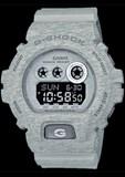 Reloj CASIO G-SHOCK  GD-X6900HT-8ER