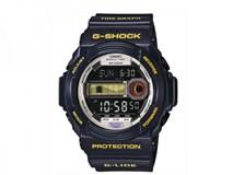 RELOJ CASIO G-SHOCK  GLX-150B-6EAR GLX-150B-6ER