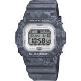 Reloj CASIO G-SHOCK  GLX-5600F-8ER
