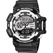 Reloj casio ga-400-1aer