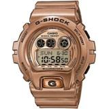 Reloj casio gd-x6900gd-9er