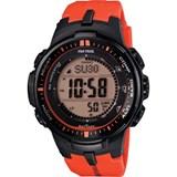 Reloj casio hombre prw-3000-4er