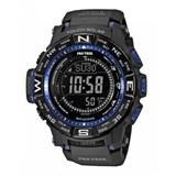 Reloj casio PROTREK PRW-3500Y-1ER