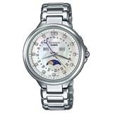 Reloj CASIO SHEEN  SHE-3044D-7AUER