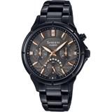 Reloj CASIO SHEEN  SHE-3047B-1AUER