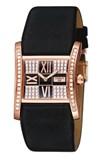 Reloj Cerruti 1881 EXTRAVAGANZA 38 CT100932S05