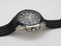 Reloj Citizen Eco Drive Crono caballero AT0786-07E