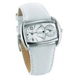 Reloj Citizen Eco Drive doble esfera HY1001-03A