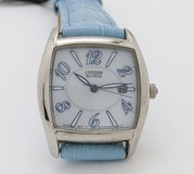 Reloj Citizen Eco Drive Sra. EW0340-04A
