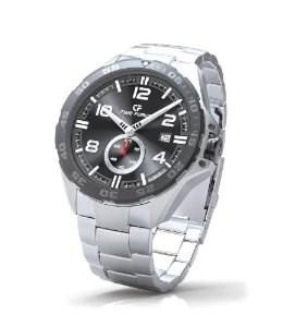 Reloj Time Force de caballero TF3327M01M