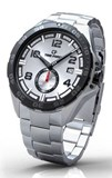 Reloj Time force caballero TF3327M02M