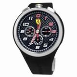 Reloj Ferrari Scuderia Ready Set Go 0830100