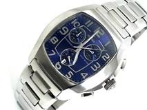 Reloj Festina Caballero F16074/F