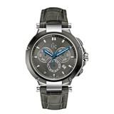 Reloj Gc X66005G5S