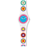MONTRE GIRLING LW153 SWATCH