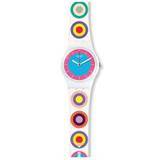 Reloj girling lw153 Swatch