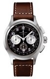 Reloj Hamilton Khaki Aviation XL AU EN 44 H765160