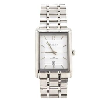 Reloj Hersa Hombre  HS329G-B
