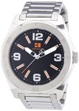 WATCH HUGO BOSS GENTLEMAN'S STEEL 1512899
