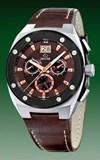 WATCH JAGUAR J620/6. reloj jaguar j620/6.