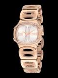Reloj just cavalli R7253581504