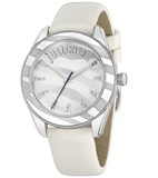 JUST CAVALLI LEATHER R7251594503 LADY WATCH
