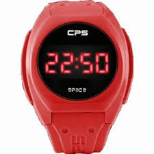 Reloj LED9 CP5
