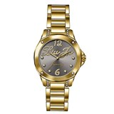 WATCH LIU JO PARIS BEIGE TLJ636