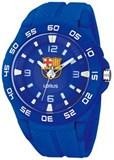 Reloj Lorus Futbol club barcelona R2359GX9