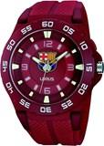 Reloj Lorus Futbol club barcelona R2361GX-9