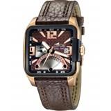 WATCH LOTUS 15531/2 reloj lotus 15531/2