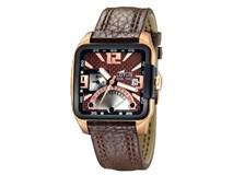 Reloj Lotus caballero 15531/2