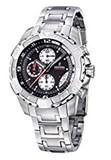 Reloj LOTUS  F16358/3 Festina