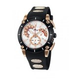 Lotus watches sports man rubber 9987/1