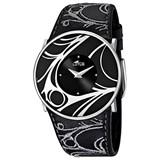 Reloj Lotus Mujer 15733/4