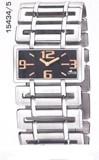 Reloj Lotus Sra 15434/5
