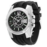 Reloj Police Radical R1451128001