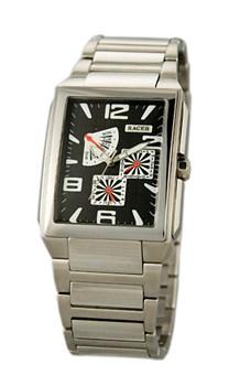 Reloj Racer VXS706-3